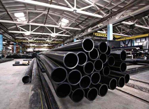 صنایع کاغذ و لوله