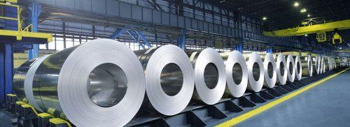 کاهش قیمت آهن تا کجا ادامه دارد؟