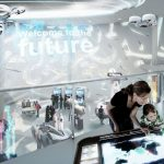 تعامل انسان و ماشین