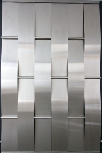 ورق استیل استنلس ( stainless steel sheets )