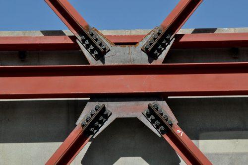 پلیت در ساختمان سازی