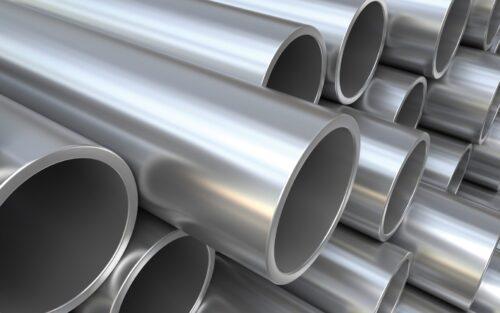 فلز چیست